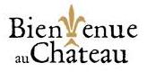 logo Bienvenue au Château