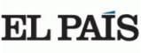 logo journal El Pais