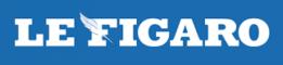 logo journal Le Figaro