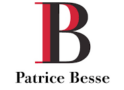 logo Patrice Besse