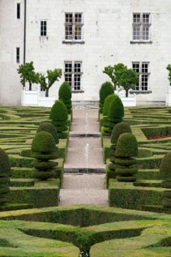 assurance de château manoir prieuré
