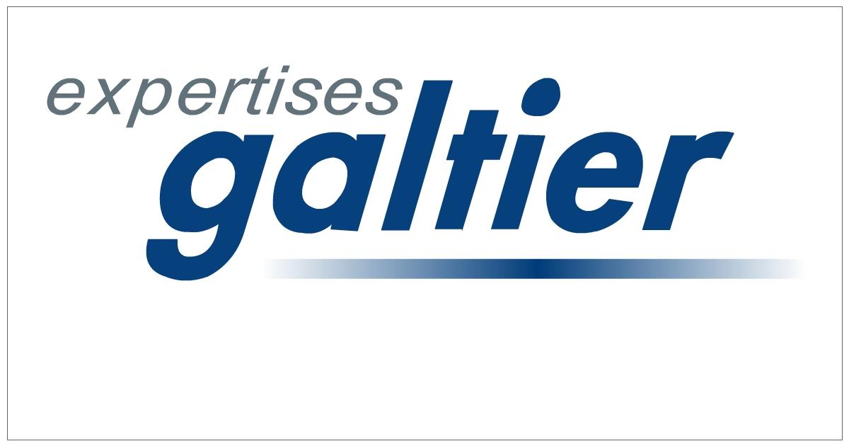 SLA Assurance - expertise Galtier