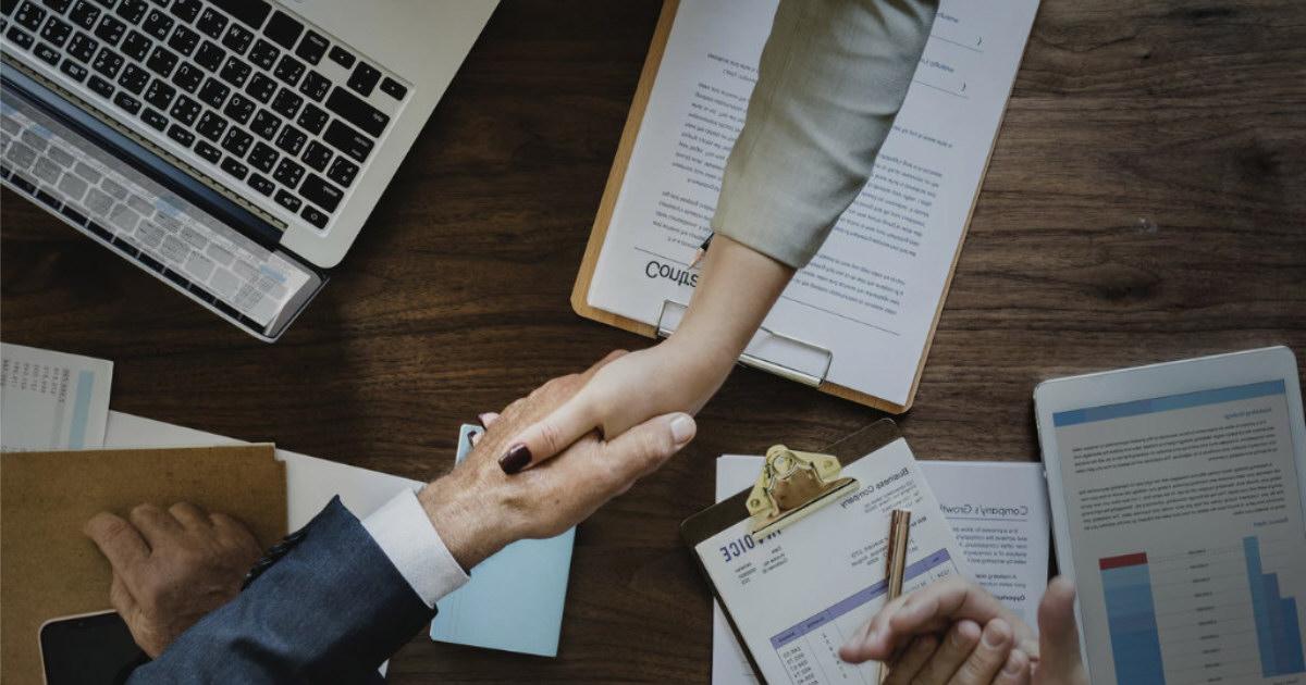 Sla Assurance - Assurer ses biens chez SLA Verspieren