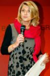 Annie Gondras - Prix du jeune repreneur d'un Monument Historique 2020