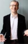 Eric Tréguier - Prix du jeune repreneur d'un Monument Historique 2020