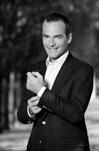Franck Ferrand - Prix du jeune repreneur d'un Monument Historique 2020