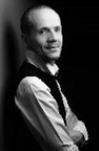 Jean-Luc Testu - Prix du jeune repreneur d'un Monument Historique 2020