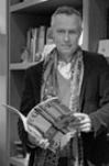 Patrice Besse - Prix du jeune repreneur d'un Monument Historique 2020