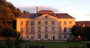 assurance Château Laborde Saint-Martin Dominique de la Fouchardière