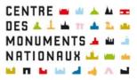 logo Monuments Nationaux