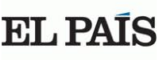 logo journal El Pais