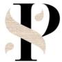 logo Savoirs Patrimoines