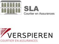 logo SLA Dominique de la Fouchardière