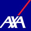 logo AXA assurance