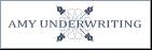 logo amy-underwriting