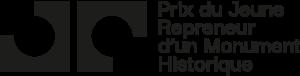 logo-prix-jeune-repreneur-monument-historique