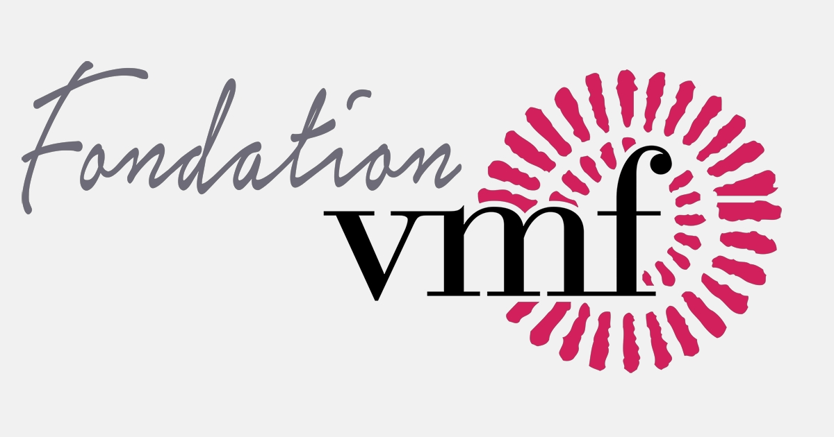 Fondation VMF