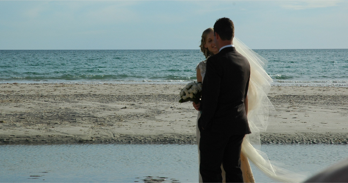 SLA Assurance - 1001 mariages